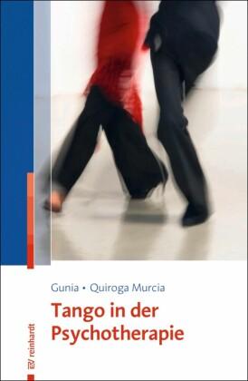 Tango in der Psychotherapie
