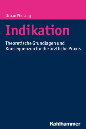 Indikation