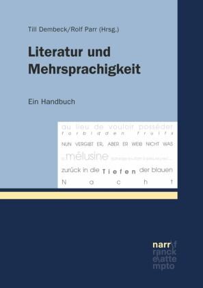 Literatur und Mehrsprachigkeit