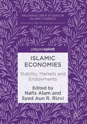 Islamic Economies
