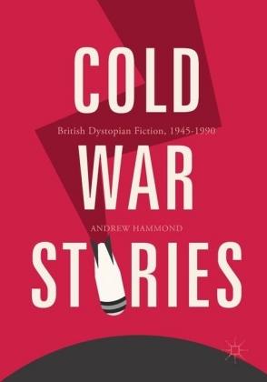Cold War Stories
