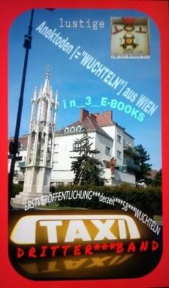 lustige_TAXI-ANEKTODEN_zum_LACHEN_aus_WIEN