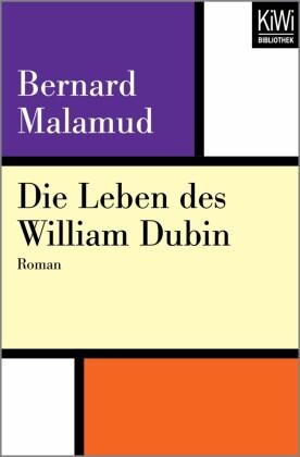Die Leben des William Dubin