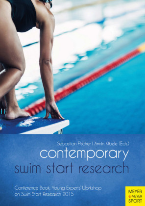Contemporary Swim Start Research