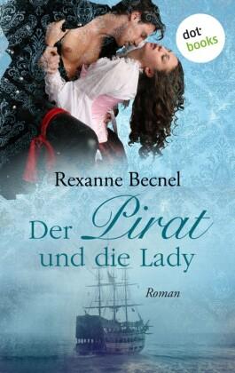 Der Pirat und die Lady
