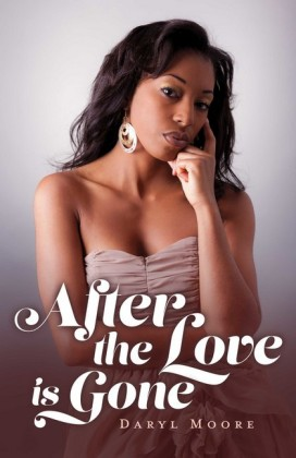 After the Love Is Gone