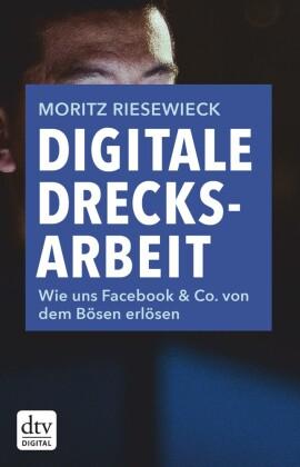 Digitale Drecksarbeit
