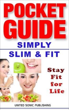 Simply Slim & Fit