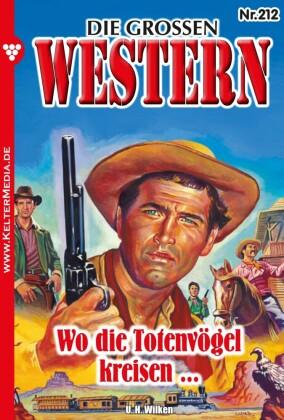 Die großen Western 212