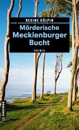 Mörderische Mecklenburger Bucht