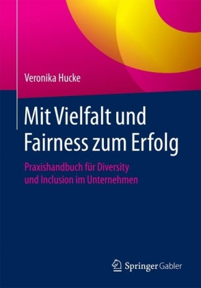 Mit Vielfalt und Fairness zum Erfolg