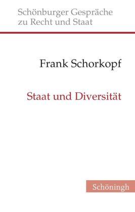 Staat und Diversität