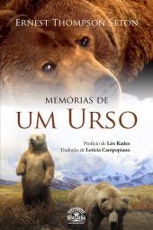 Memórias de um urso