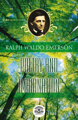 Poetry and Imagination