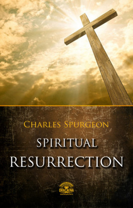Spiritual Resurrection