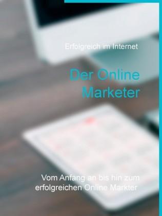 Der Online Marketer