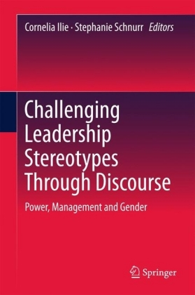 Challenging Leadership Stereotypes Through Discourse