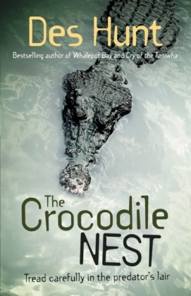Crocodile Nest