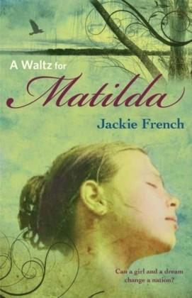 Waltz for Matilda