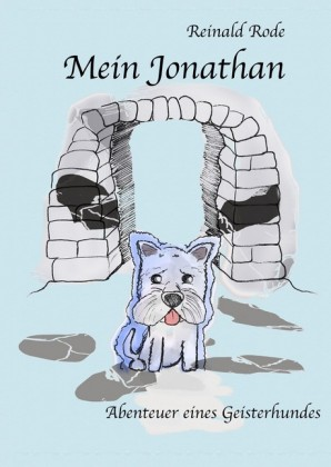 Mein Jonathan