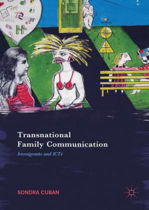 Transnational Family Communication