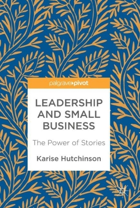 Leadership and Small Business