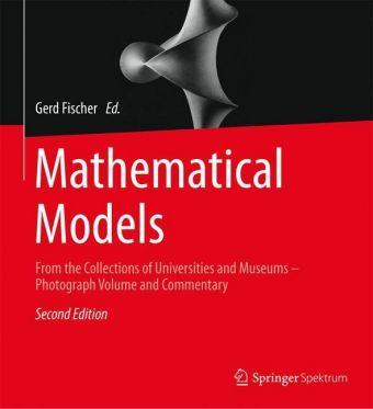 Mathematical Models