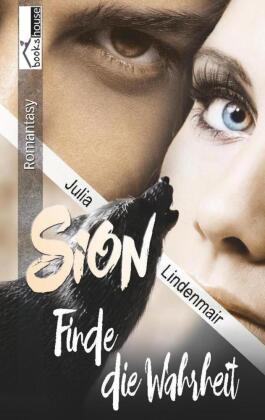 Sion - Finde die Wahrheit