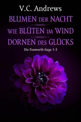 Die Foxworth-Saga 1-3
