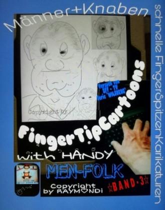 FingerTipCartoons_MENSFOLK_with_Handy