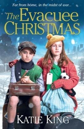 Evacuee Christmas