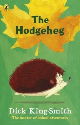 Hodgeheg