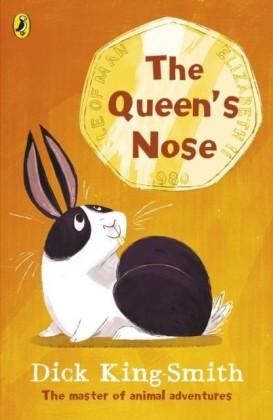 Queen's Nose