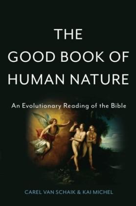 Good Book of Human Nature