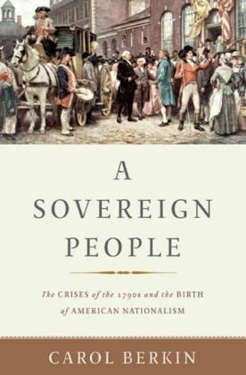 Sovereign People
