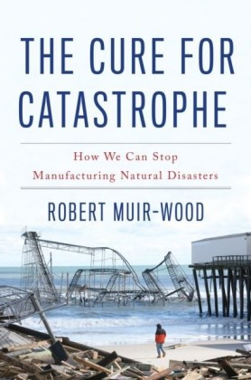 Cure for Catastrophe