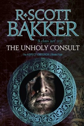 Unholy Consult