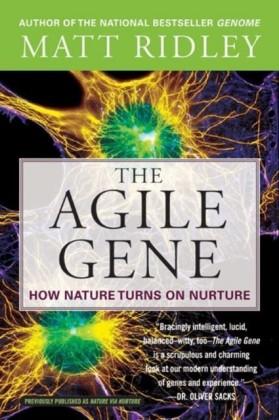 Agile Gene