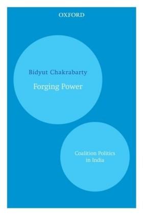 Forging Power