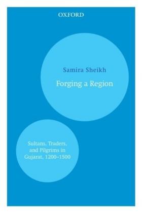 Forging a Region