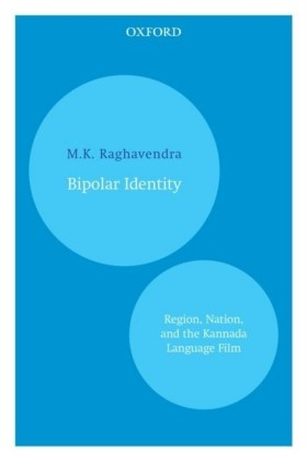 Bipolar Identity