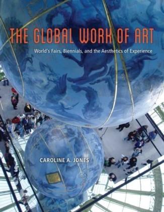 Global Work of Art