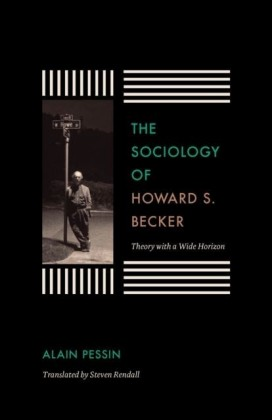 Sociology of Howard S. Becker