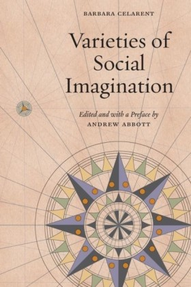 Varieties of Social Imagination
