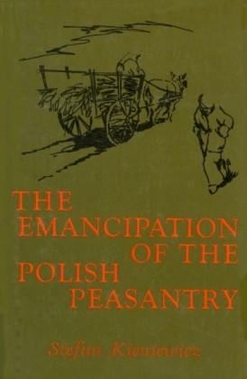 Emancipation of the Polish Peasantry