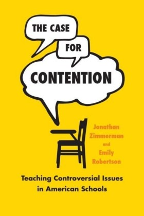 Case for Contention