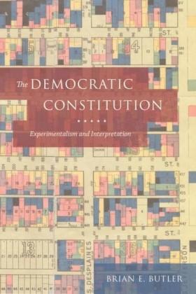 Democratic Constitution