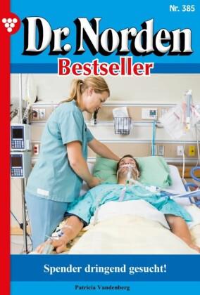 Sophienlust 360 - Familienroman