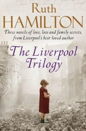 Liverpool Trilogy