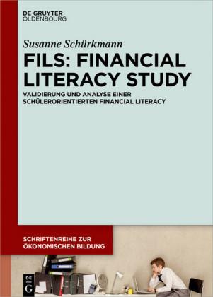 ?FILS: Financial Literacy Study